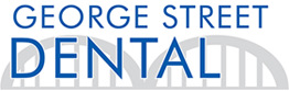George Street Dental